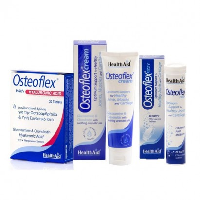Health Aid Osteoflex