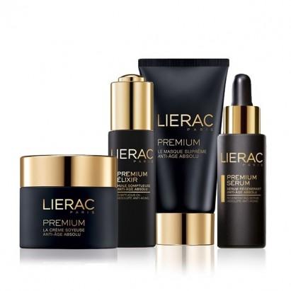 Lierac Premium - Ολική Αντιγήρανση