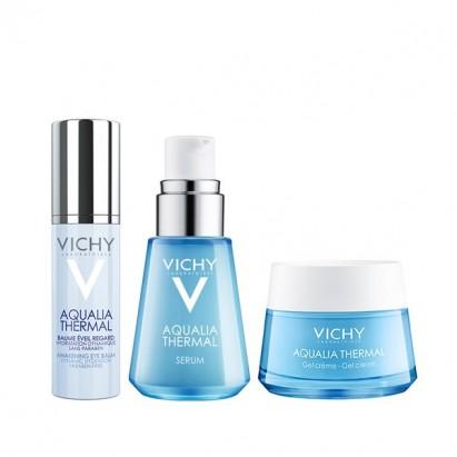 Vichy Aqualia Thermal - Ενυδάτωση