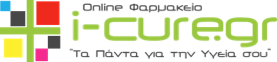 Online Φαρμακείο i-Cure.gr